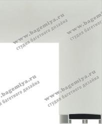 Алюминиевый профиль Nielsen