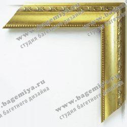 BF3-GOLD   356
