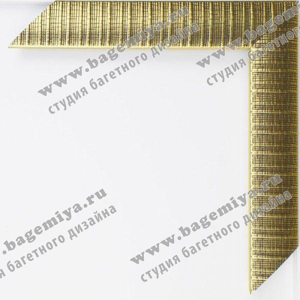 D115-GOLD