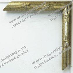 DKC-566   280