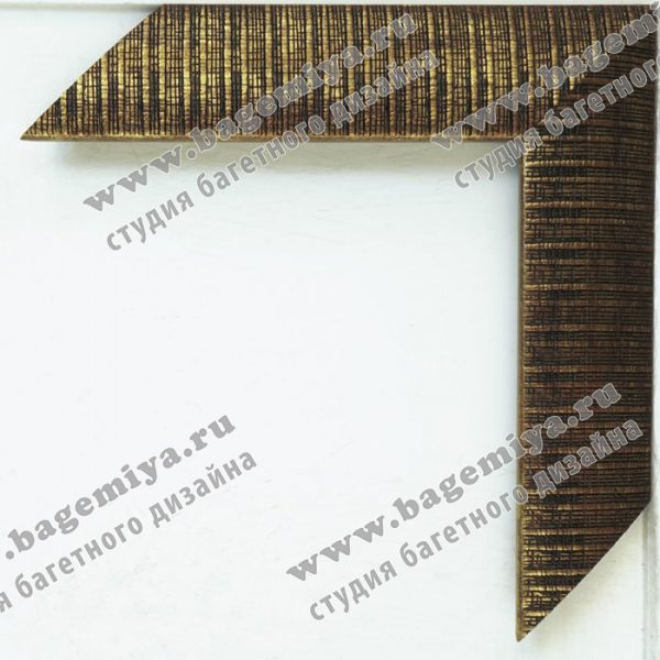 MG826-F0113    280