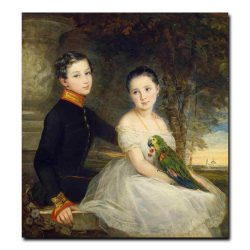 08g_Robertson Christina (1796-1854)