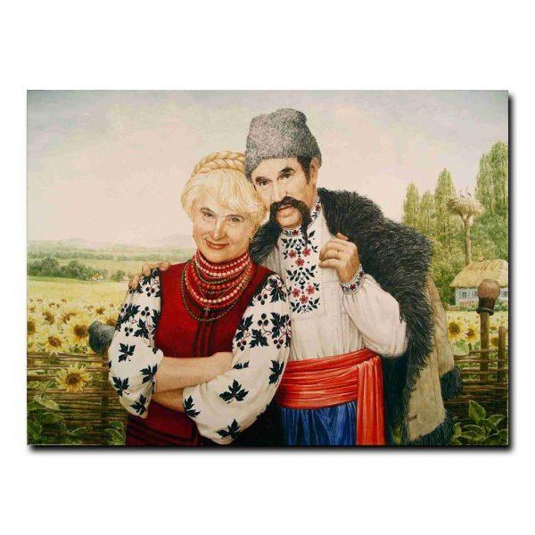 10g_Портрет юбиляров
