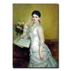 128w_George Peter Alexander Healy (1813-1894)