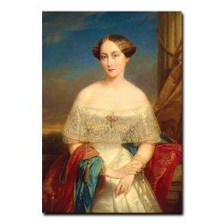 133w_Nicaise de Keyser (1813-1887)