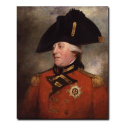 137m_King_George_III_by_Sir_William_Beechey