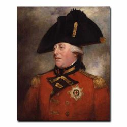 137m_King_George_III_by_Sir_William_Beechey_1