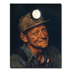 143m_Norman Rockwell (1894-1978)