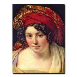 146w_Anne-Louis Girodet (1767-1824)