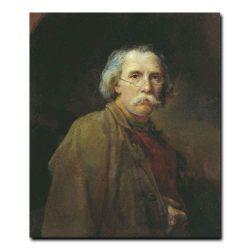 149m_Автопортрет. 1871