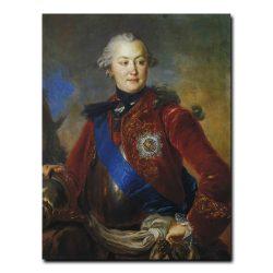 155m_Стефано Торелли Портрет графа Г.Г.Орлова