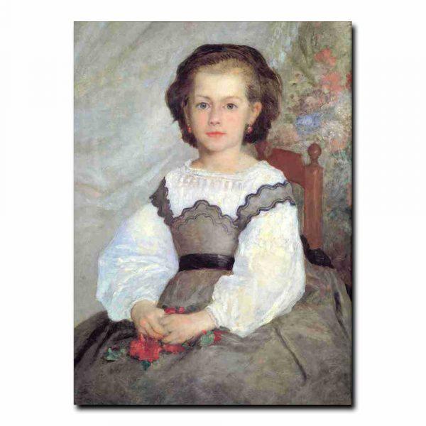 15ch_Pierre-Auguste Renoir (1841-1919) 02