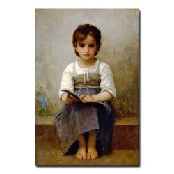 17ch_William Bouguereau (1825-1905) 02