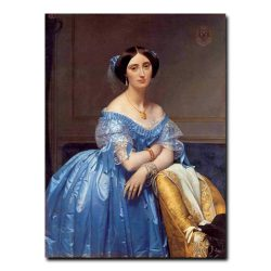 20w_Ingres_Princess_Albert_de_Broglie