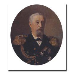 212m_Иван Келер-Вилианди Адмирал П.А.Перелешин.второй(1)