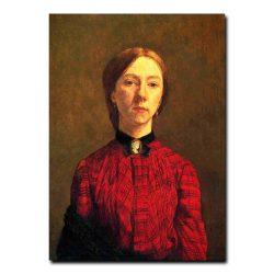 238w_Gwen John (1876-1939)