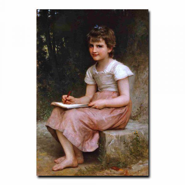 23ch_William Bouguereau (1825-1905) 03