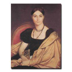 243w_portrait-of-madame-antonia-de-vaucay-nee-de-nittis-1807