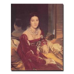 245w_portrait-of-madame-de-senonnes