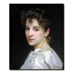 24ch_William Bouguereau (1825-1905) 07