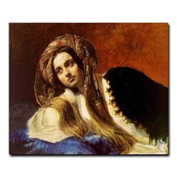 268w_a-turkish-girl-1838