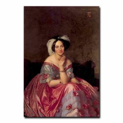 27w_baronesss-betty-de-rothschild_Jean_Auguste_Dominique_Ingres