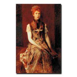 Dora Fournier-Gabillon