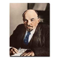 391m_Lenin-30x40
