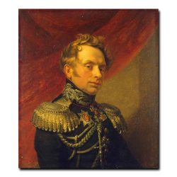 395m_Dawe_George-ZZZ-Portrait_of_Alexander_P._Teslev_(1780-1847)