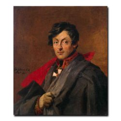 396m_Dawe_George-ZZZ-Portrait_of_Alexander_I._Ostermann-Tolstoy_(1770-1857)