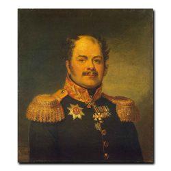 397m_Dawe_George-ZZZ-Portrait_of_Alexander_S._Shulgin_(1770s-1841)