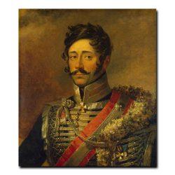 398m_Dawe_George-ZZZ-Portrait_of_Alexey_P._Melissino_(1759-1813)