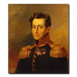 399m_Dawe_George-ZZZ-Portrait_of_Andrey_I._Gudovich_(1781-1869)