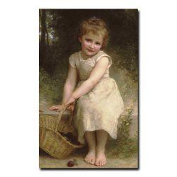 39ch_m Bouguereau (1825-1905)