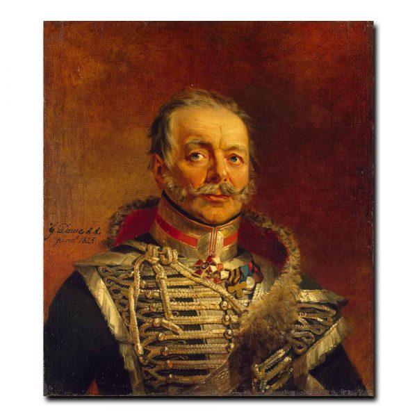 400m_Dawe_George-ZZZ-Portrait_of_Daniil_V._Shukhanov_(1745-1814)