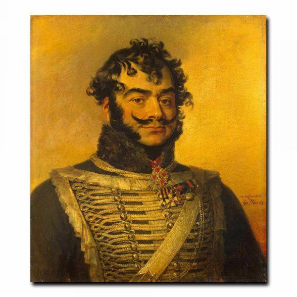 401m_Dawe_George-ZZZ-Portrait_of_David_A._Delyanov_(1761-_after_1833)