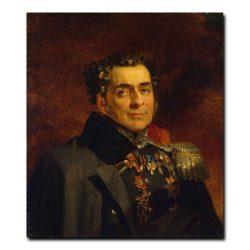 402m_Dawe_George-ZZZ-Portrait_of_Dmitry_D._Kuruta_(1770-1833)