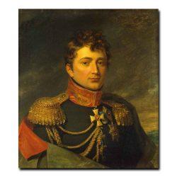 403m_Dawe_George-ZZZ-Portrait_of_Emmanuil_de_Saint-Priest_(1776-1814)