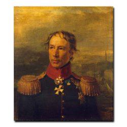 404m_Dawe_George-ZZZ-Portrait_of_Faddei_F._Steingel_(1762-1831)