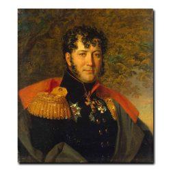 405m_Dawe_George-ZZZ-Portrait_of_Fyodor_G._Gogel_(1775-1827)