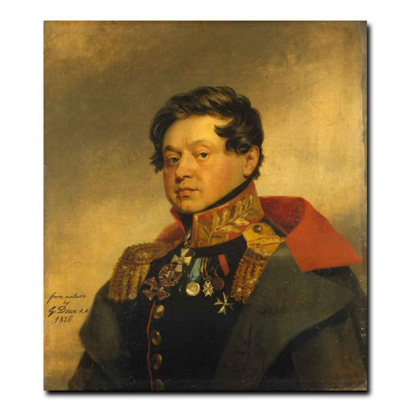 406m_Dawe_George-ZZZ-Portrait_of_Fyodor_I._Masolov_(1768-1844)