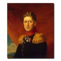 408m_Dawe_George-ZZZ-Portrait_of_Fyodor_V._Tijl_van_Seraskerken_(1771-1826)