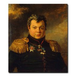 409m_Dawe_George-ZZZ-Portrait_of_Gavriil_P._Veselitsky_(1774-1829)