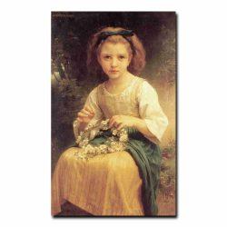 40ch_billwang_5309817-Bouguereau_Enfant_tressant_une_couronne-embed