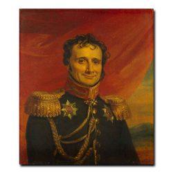 411m_Dawe_George-ZZZ-Portrait_of_Genrikh_V._(Antoine-Henri)_Jomini_(1779-1869)