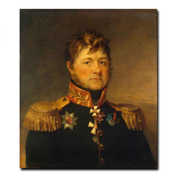 413m_Dawe_George-ZZZ-Portrait_of_Ivan_L._Paul_(1768-1840)