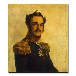 414m_Dawe_George-ZZZ-Portrait_of_Ivan_O._Witt_(1781-1840)