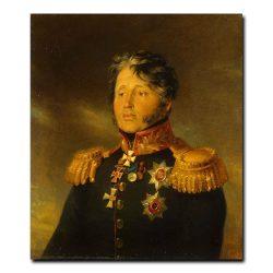 415m_Dawe_George-ZZZ-Portrait_of_Ivan_V._Sabaneyev_(1771-1829)