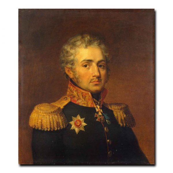 416m_Dawe_George-ZZZ-Portrait_of_Ivan_Ye._Shevich_(1754-1813)