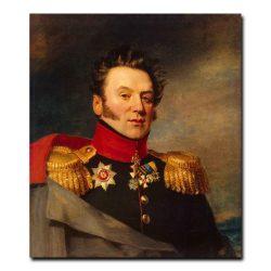 417m_Dawe_George-ZZZ-Portrait_of_Konstantin_M._Poltoratsky_(1782-1858)